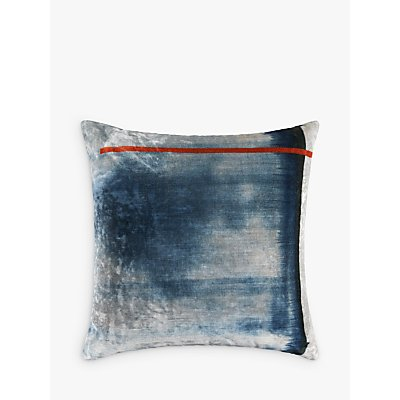 Design Project by John Lewis No 125 Cushion  Nightsky - 23722903