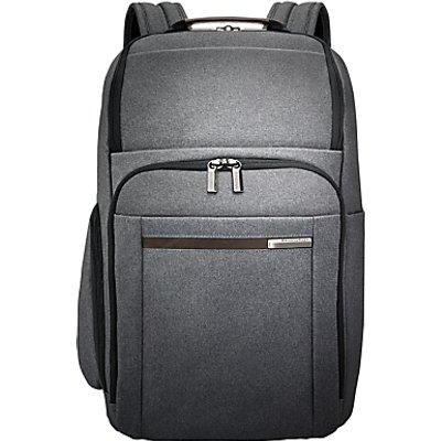 Briggs   Riley Kinzie Large Backpack - 789311000465