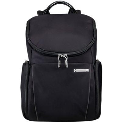 Briggs   Riley Sympatico Backpack - 789311000649