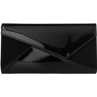 L K  Bennett Lindy Clutch Bag - 5054760247606