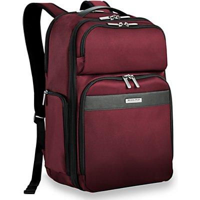 Briggs   Riley Transcend Backpack - 789311000243