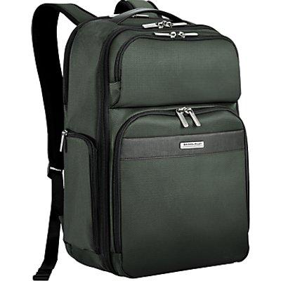Briggs   Riley Transcend Backpack - 789311000236