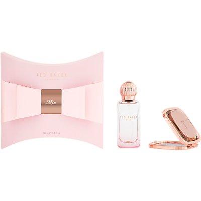 Ted Baker Beauty Bow Mia Gift Set - 5060412677127