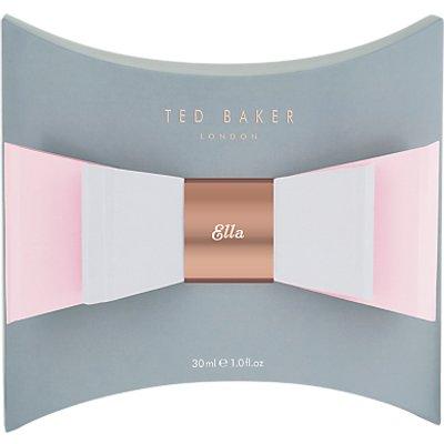 Ted Baker Beauty Bow Ella Gift Set - 5060523010011