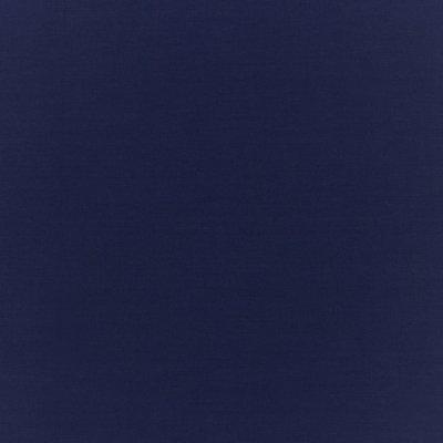 John Lewis Petersham Furnishing Fabric - 23765481