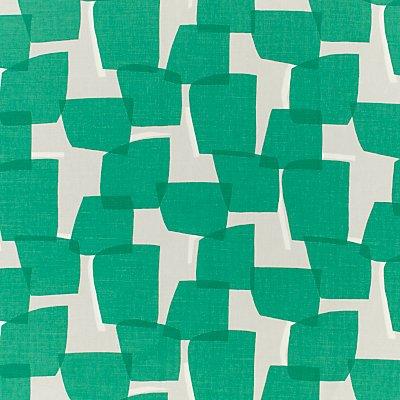 John Lewis Larsson Furnishing Fabric - 23767560