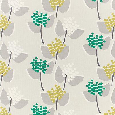 John Lewis Stellan Furnishing Fabric - 23767553