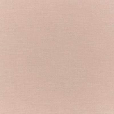 John Lewis   Partners Petersham Furnishing Fabric - 23765498
