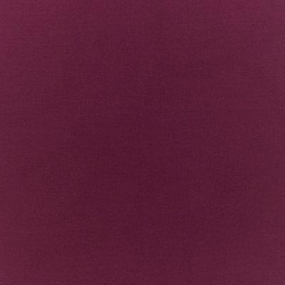 John Lewis Petersham Furnishing Fabric - 23765474
