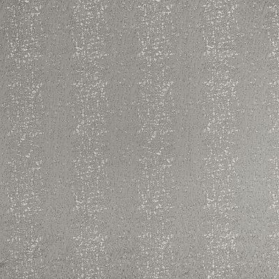 John Lewis Apollo Furnishing Fabric - 23892163