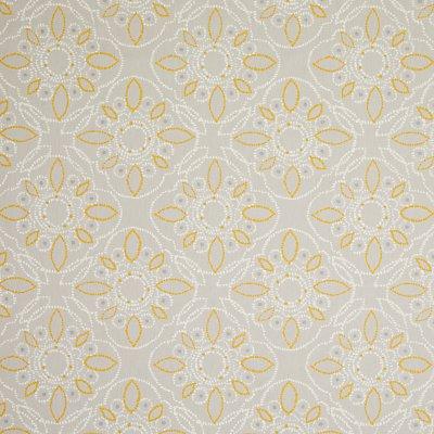 John Lewis Kasmanda Furnishing Fabric - 23891838