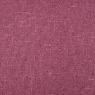 John Lewis Albers Furnishing Fabric - 23885677
