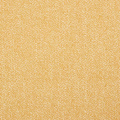 John Lewis Argo Furnishing Fabric - 23891494