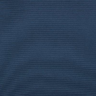 John Lewis Dalton Furnishing Fabric - 23892439