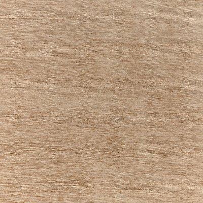 John Lewis   Partners Zambia Furnishing Fabric - 23892552
