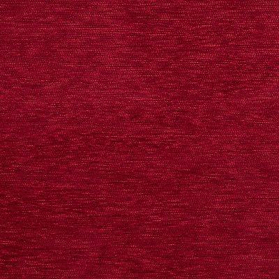 John Lewis Zambia Furnishing Fabric - 23892569