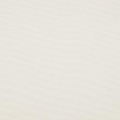 John Lewis Dalton Furnishing Fabric - 23892446