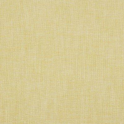 John Lewis Newton Furnishing Fabric - 23892484
