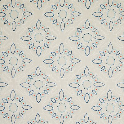 John Lewis Kasmanda Furnishing Fabric - 23891821