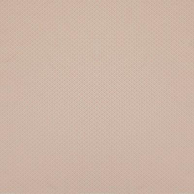 John Lewis Kensington Furnishing Fabric - 23892286