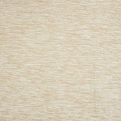 John Lewis Zambia Furnishing Fabric - 23892545
