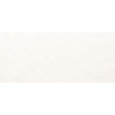 John Lewis Dalton Furnishing Fabric - 23892415