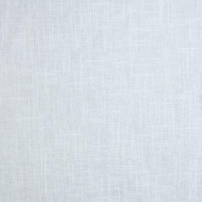 John Lewis Albers Furnishing Fabric - 23885684