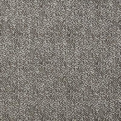 John Lewis Argo Furnishing Fabric - 23891500