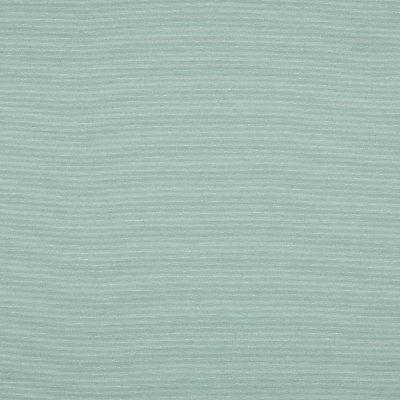 John Lewis Dalton Furnishing Fabric - 23892422