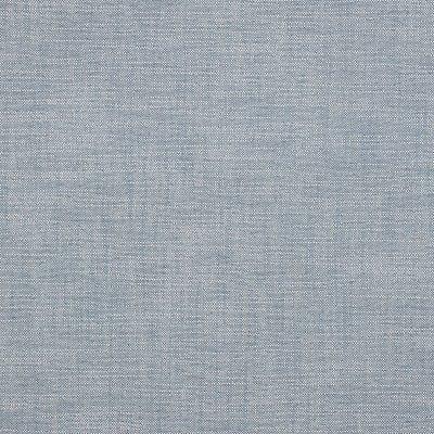 John Lewis Newton Furnishing Fabric - 23892477