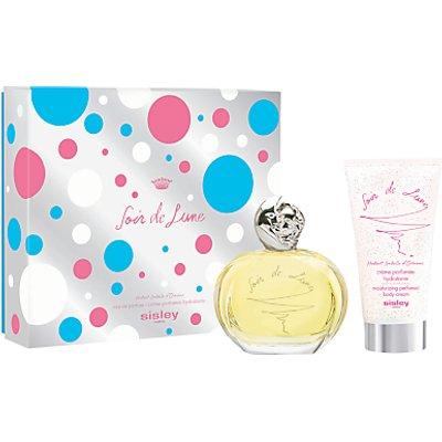 Sisley Soir de Lune Eau de Parfum  100ml Fragrance Gift Set - 3473311980540