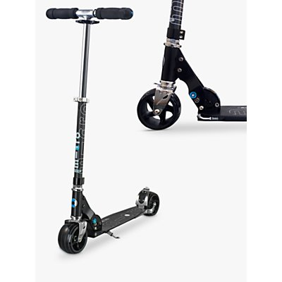 Micro Rocket Scooter, Adult
