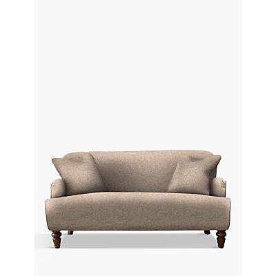 Tetrad Lewis Petite 2 Seater Sofa