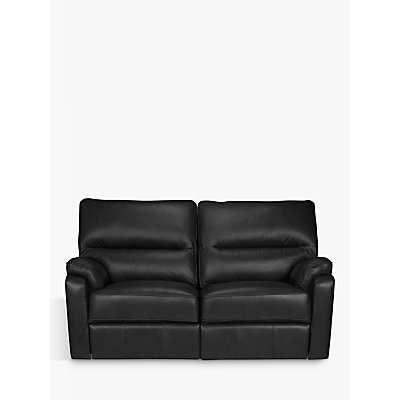 Buy Recliner Loveseat Snuggler Reclining Two Seater Sofas