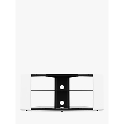 AVF Como TV Stand for TVs up to 55