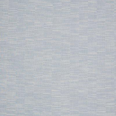 John Lewis   Partners Peyto Rib Furnishing Fabric - 24093019