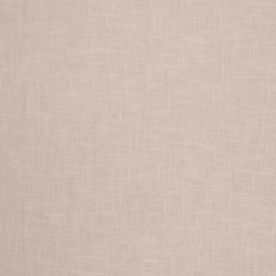 John Lewis Albers Furnishing Fabric - 24211376