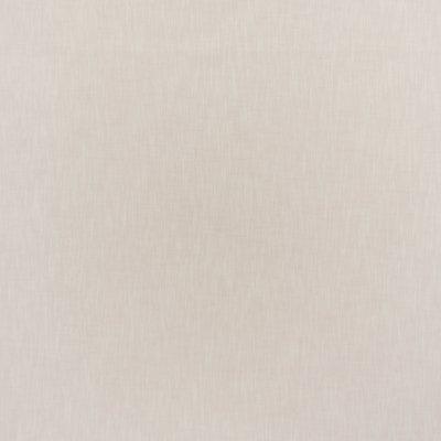John Lewis Lucas Organic Cotton Furnishing Fabric - 23942400