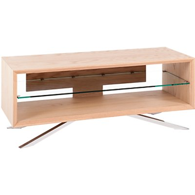 Techlink Arena AA110 TV Stand for TVs up to 55