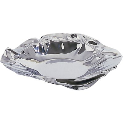 Alessi Lluis Clotet  Port  Basket  Silver - 8003299867448