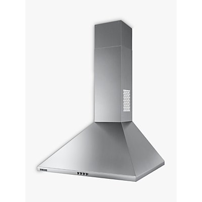 8806088787671 | Samsung NK24M3050PS UR Chimney Cooker Hood  Stainless Steel