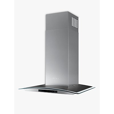 8806088787718 | Samsung NK24M5070CS UR Chimney Cooker Hood  Stainless Steel