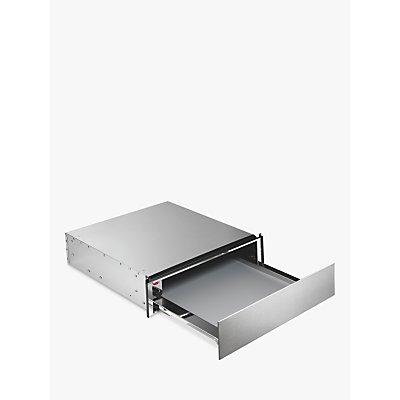 AEG KDE911422M Warming Drawer  Stainless Steel - 7332543536740