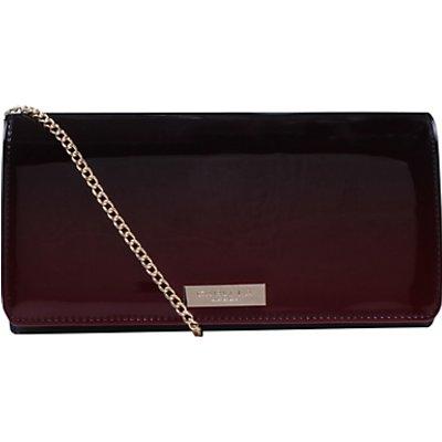 Carvela Alice Clutch Bag