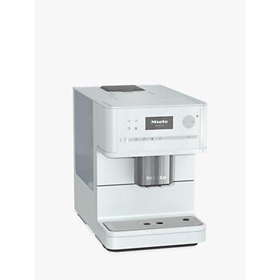 Miele CM6150 Bean-to-Cup Coffee Machine