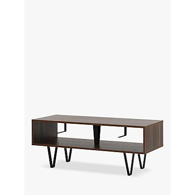 Off The Wall Chevron 1100 Stand for TVs up to 55