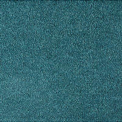 Mohawk Comfort Velvet Carpet
