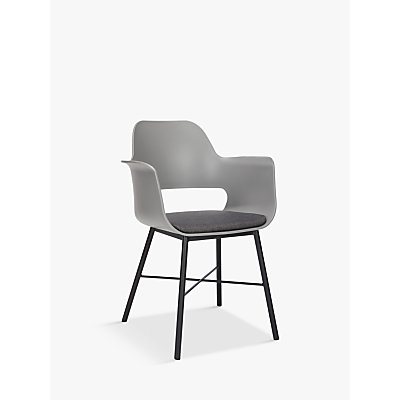 House by John Lewis Whistler Dining Armchair