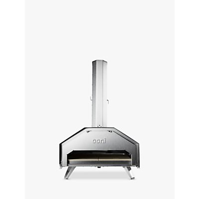 Ooni Pro Large Multi Fuel Outdoor Pizza Oven