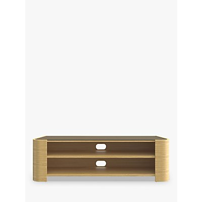 Tom Schneider Cruz 1500 TV Stand for TVs up to 65